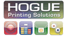 Hogue Solutions Logo